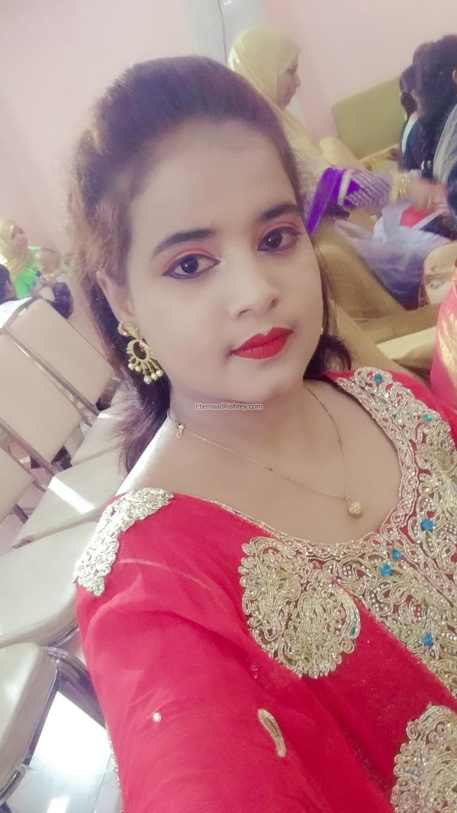 Hyderabad shadi muslim com Muslims Marriage